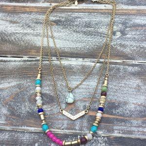 Fun Premier Designs Necklace
